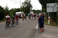 FR16 0121 Le Tour de France, Stage 10, Mirepoix, Ariège