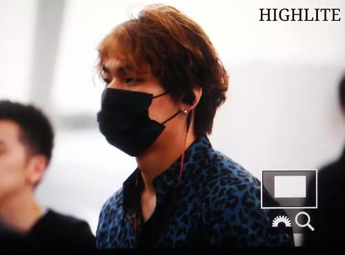 BIGBANG Seoul to Malaysia 2015-07-24 016
