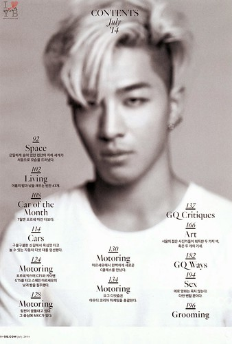 Taeyang_GQ-Magazine-July-2014_scan_urthesun (3)