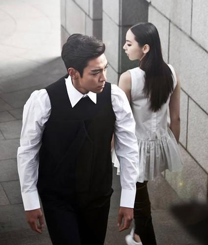 top_sohee_reebok_2