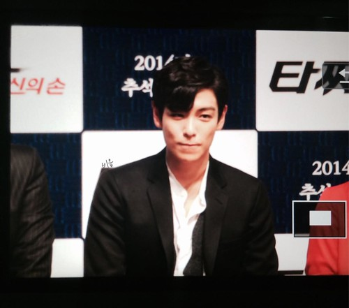 TOP_Tazza2showcase_fansites-20140805 (26)
