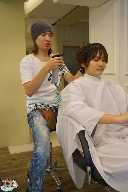 Moon Hair Studio