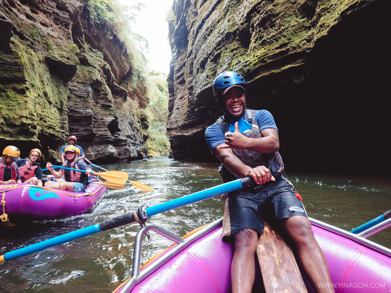 Rivers-Fiji-White-Water-Rafting-17