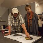 Shana & Robert ParkeHarrison: Your Portfolio