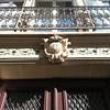 Beauty in the details.  #PARIS #architecture #parisjetaime #topparisphoto #hello_paris #loves_france #loves_paris #parisweloveyou #seulementparis #super_paris