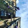 Edinburgh #cornerds