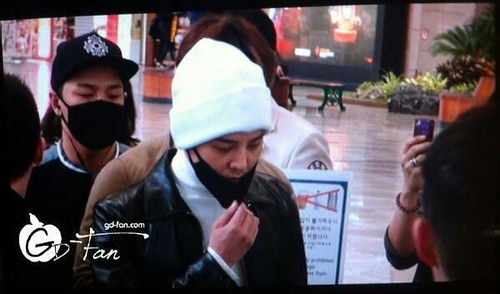 gdragon_airport_140411_012