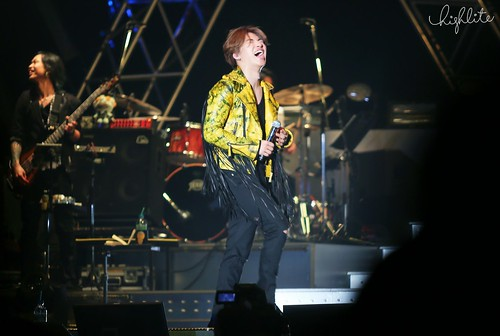 Daesung-HQ-Tokyo-20150131to0201-018