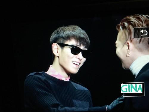 Big Bang - Made V.I.P Tour - Changsha - 26mar2016 - Choi家GINA - 11 (Custom)