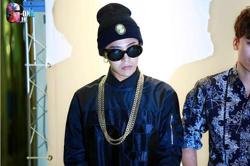 BIGBANG_NONA9ON-party-Seoul-20140911(4)