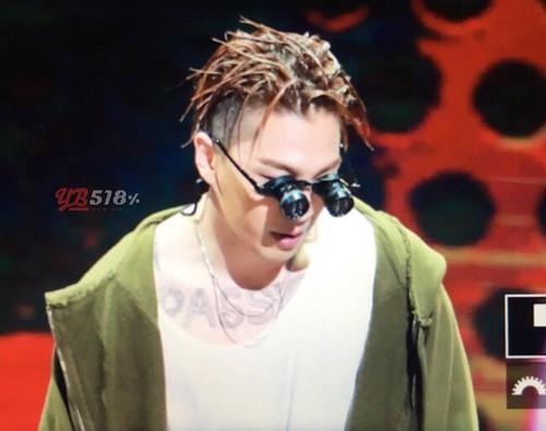 BIGBANG FM Guangzhou Day 3 2016-07-09 (115)