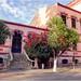 UASLP El Balandrán - Ciudad Fernández SLP México 140402 175934 4301 por Lucy Nieto
