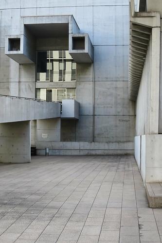 Art Plaza