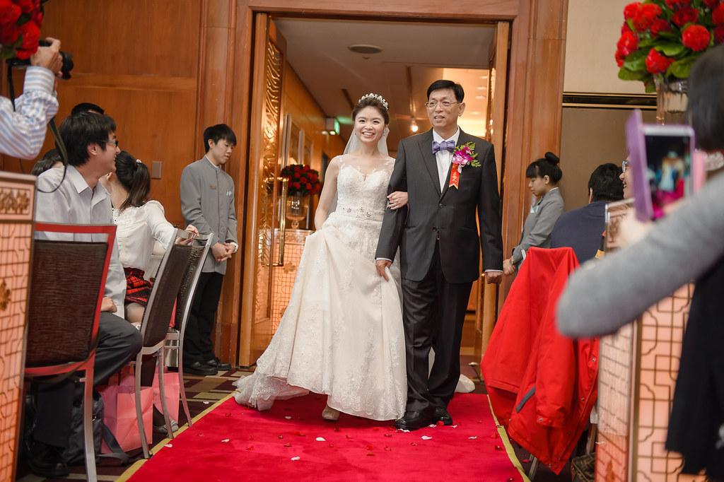 (0141)_20141129_台北婚攝茶米Deimi