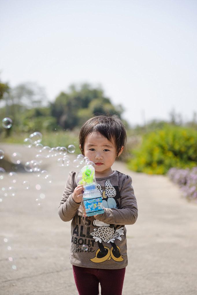 (0001)_20150227_台北婚攝茶米Deimi