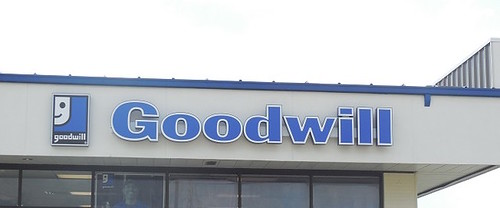 Goodwill_sign