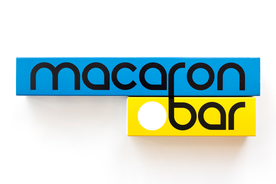 Macaron_004