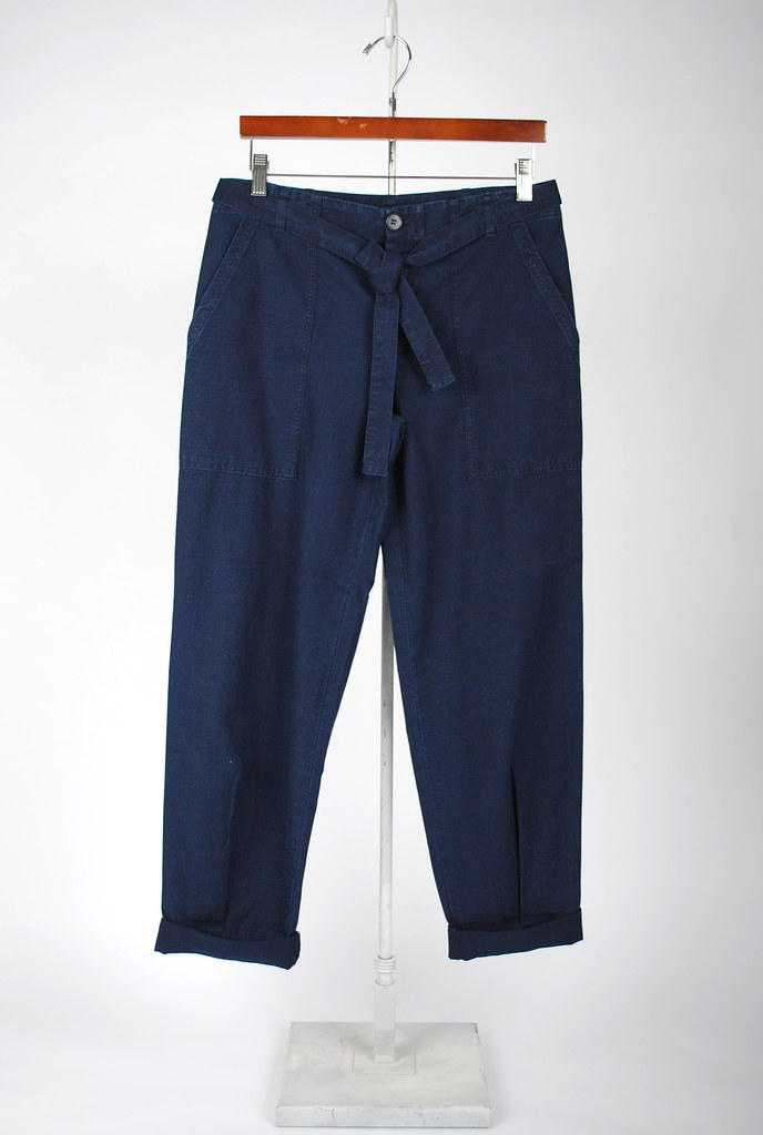 The Sonoran Pant