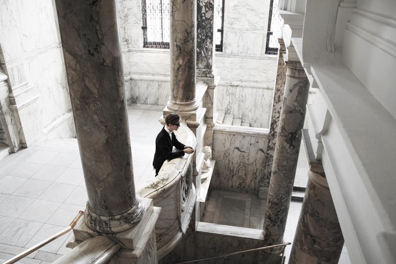 mikkoputtonen_fashionblogger_london_marble_outfit_frenn_puma_acnestudios2_web