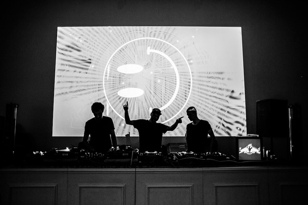 SS_150406_RBMA-UK-Tour-5378
