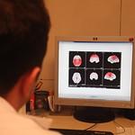 Klinik Nörobilim Laboratuvarı 6
