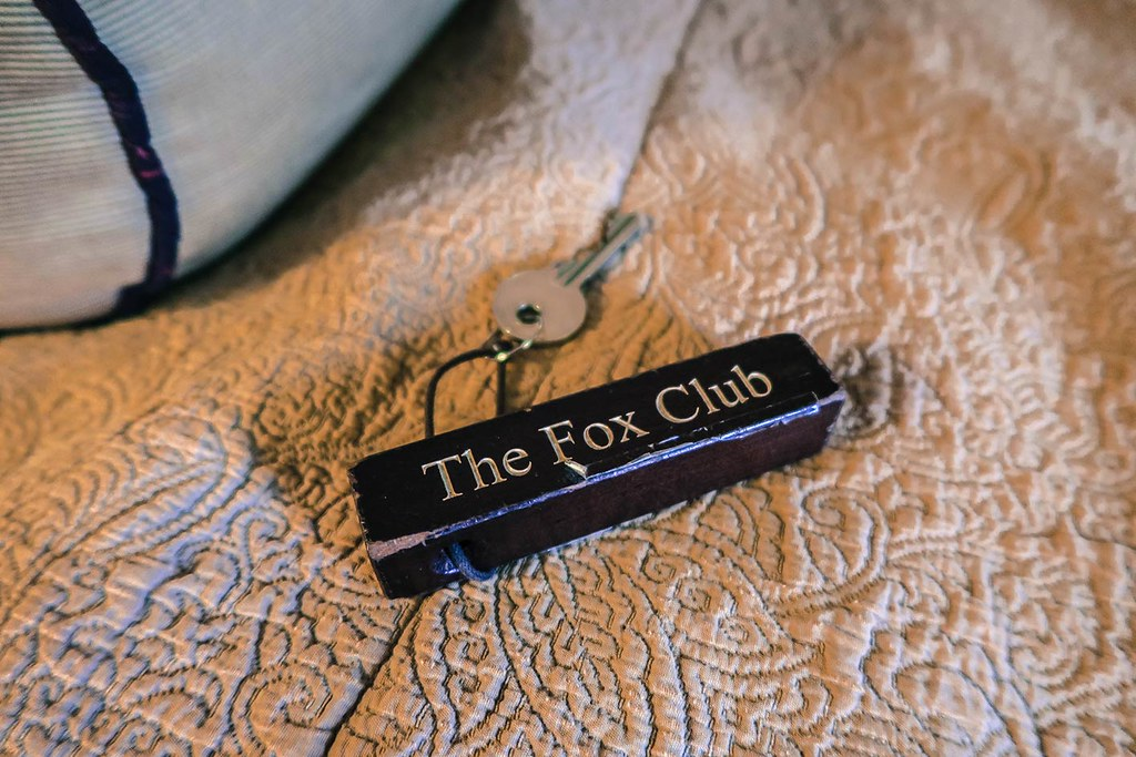 the-fox-club-london-dorset-executive-suite-room-in-green-park-mayfair-london