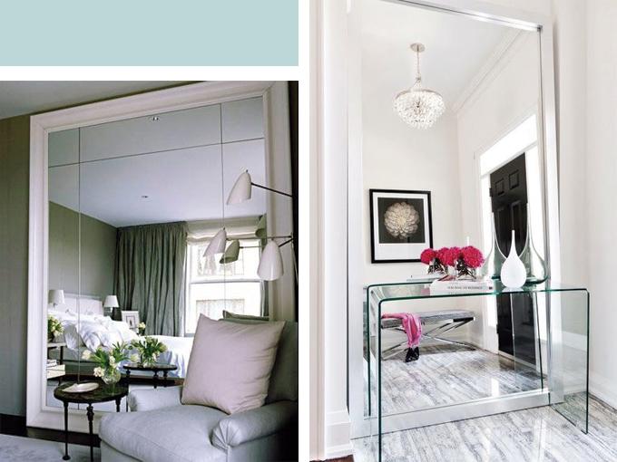 Como decorar una casa peque a youcanbe for Como acomodar una casa pequena