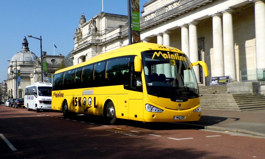 Renault Df049