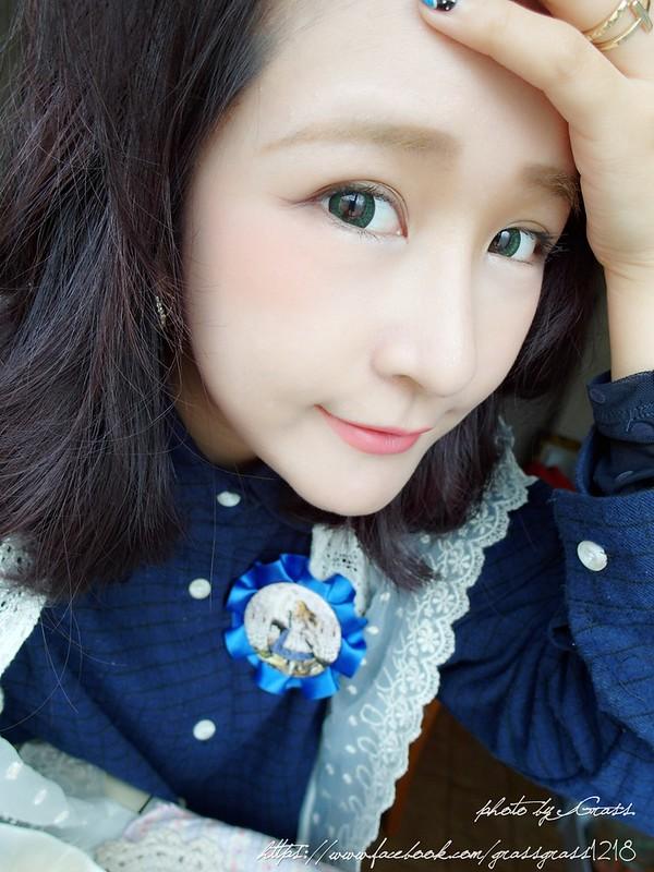 SAM_0505_副本