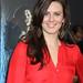 Katie Featherston by zarakhan_k@ymail.com