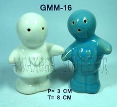 GM Boneka Hati