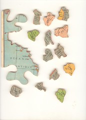 la france pieces 3