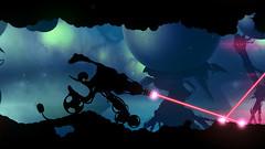 Wii_U_BADLAND_Screenshot_Vehicle