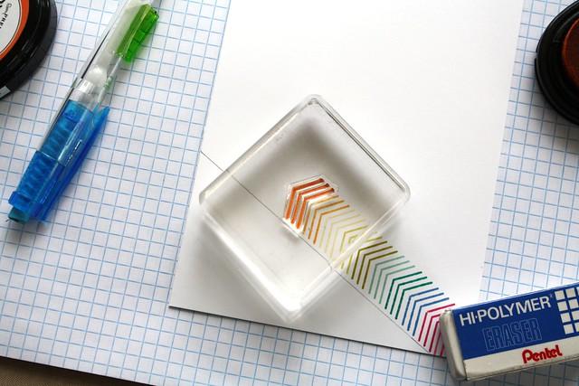 PTI-Make It Market Mini Kit: Clipsters