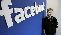 Facebook hits out at critical report by Belgian regulator