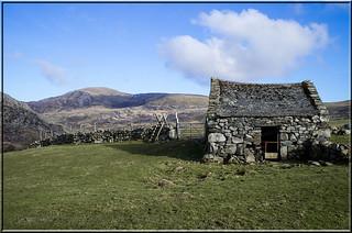 N Wales - L1000124 copy_edited-2