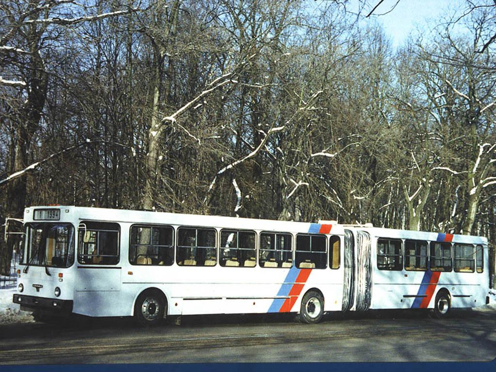 СВАРЗ-6240