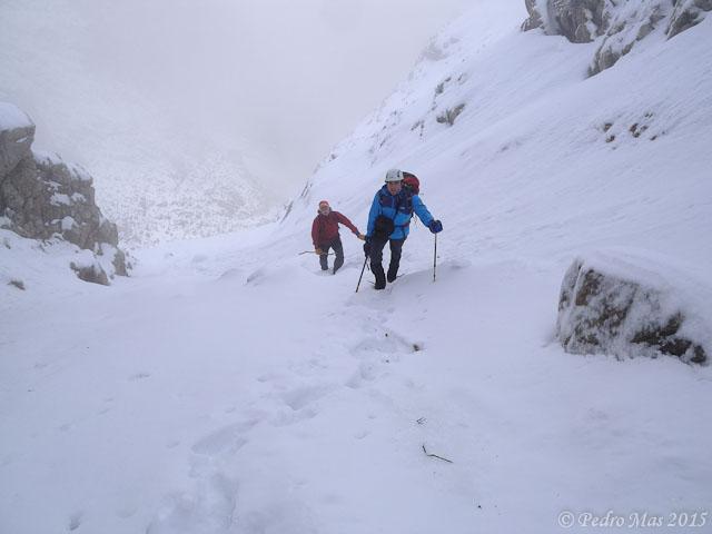 Alpinisme - 039
