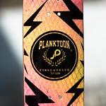 PlankToon - Snake