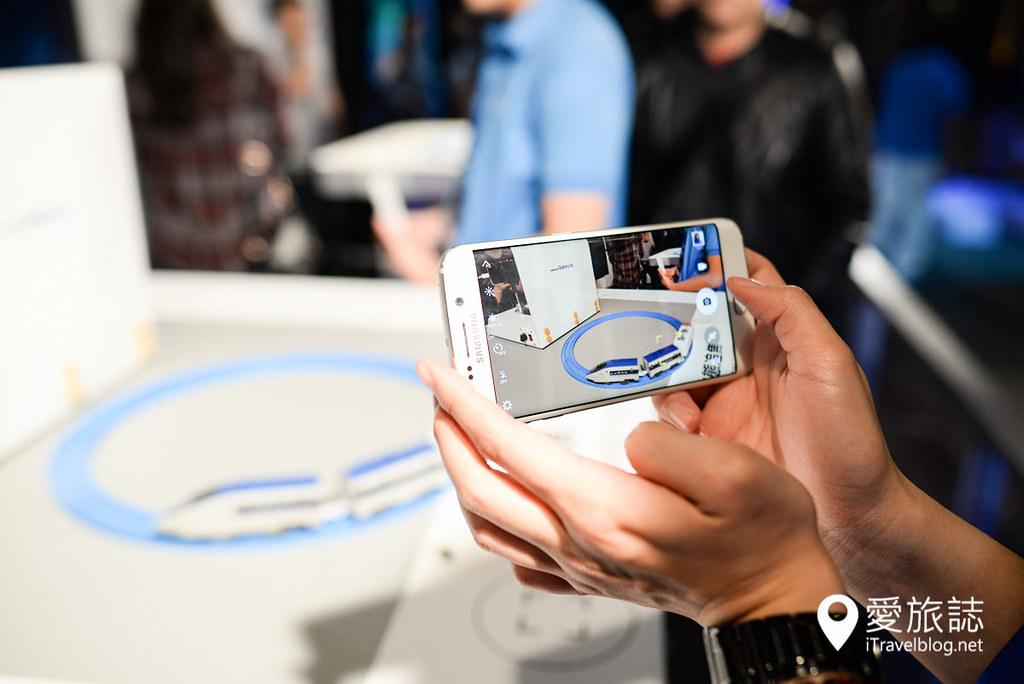 Samsung Galaxy S6 37