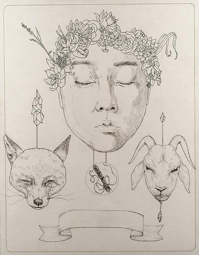 sileo-fox