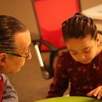 NP Altunizade Polikliniği Dil-Konuşma Laboratuvarı