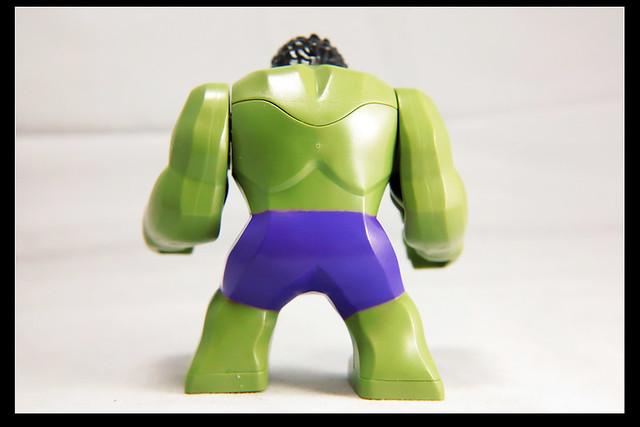 Lego76031 (35)