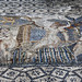 Volubilis: House of Venus, eponymous mosaic, 4