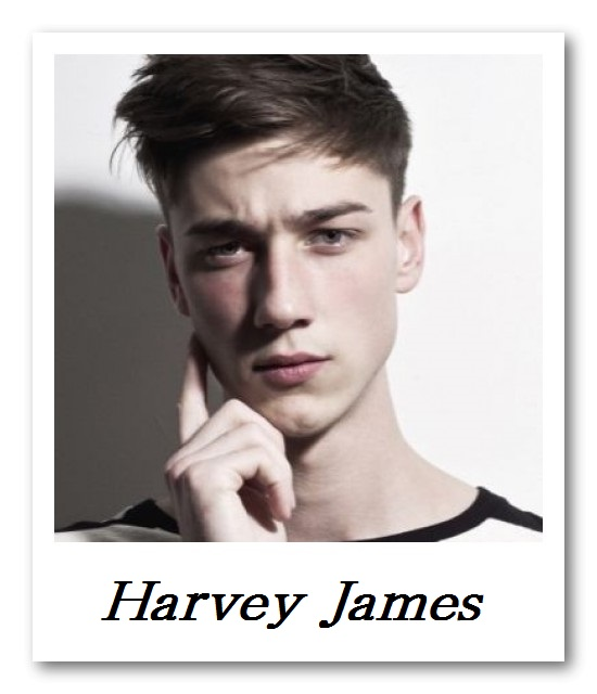 BRAVO_Harvey James