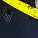 Small photo of Yellow Curb