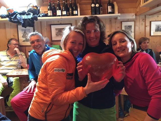 [SQ]  Ski&Chill Dolomiten 2015