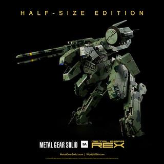 ThreeA_Half_MGRex_04