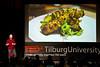 TEDxTilburgUniversity 2015 by TEDxTilburgUniversity