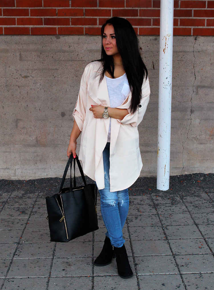 coat 014